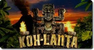 Kohlanta