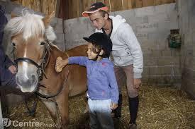 Pansage poney
